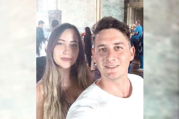 Her şey Anıtkabir'de çekilen o selfie ile başladı!