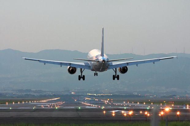 Havacılık dünyası şokta! 200 uçak siparişi tehlikede