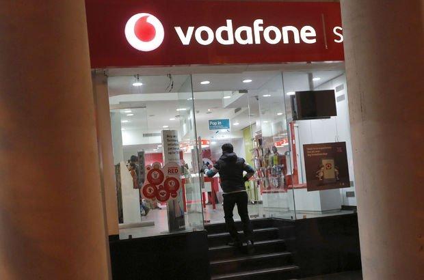 Vodafone'dan flaş hamle! Tüm varlıklarını satın aldı