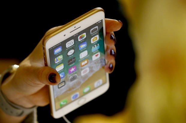 iPhone uygulamaları değişiyor! Apple 2 ay süre verdi