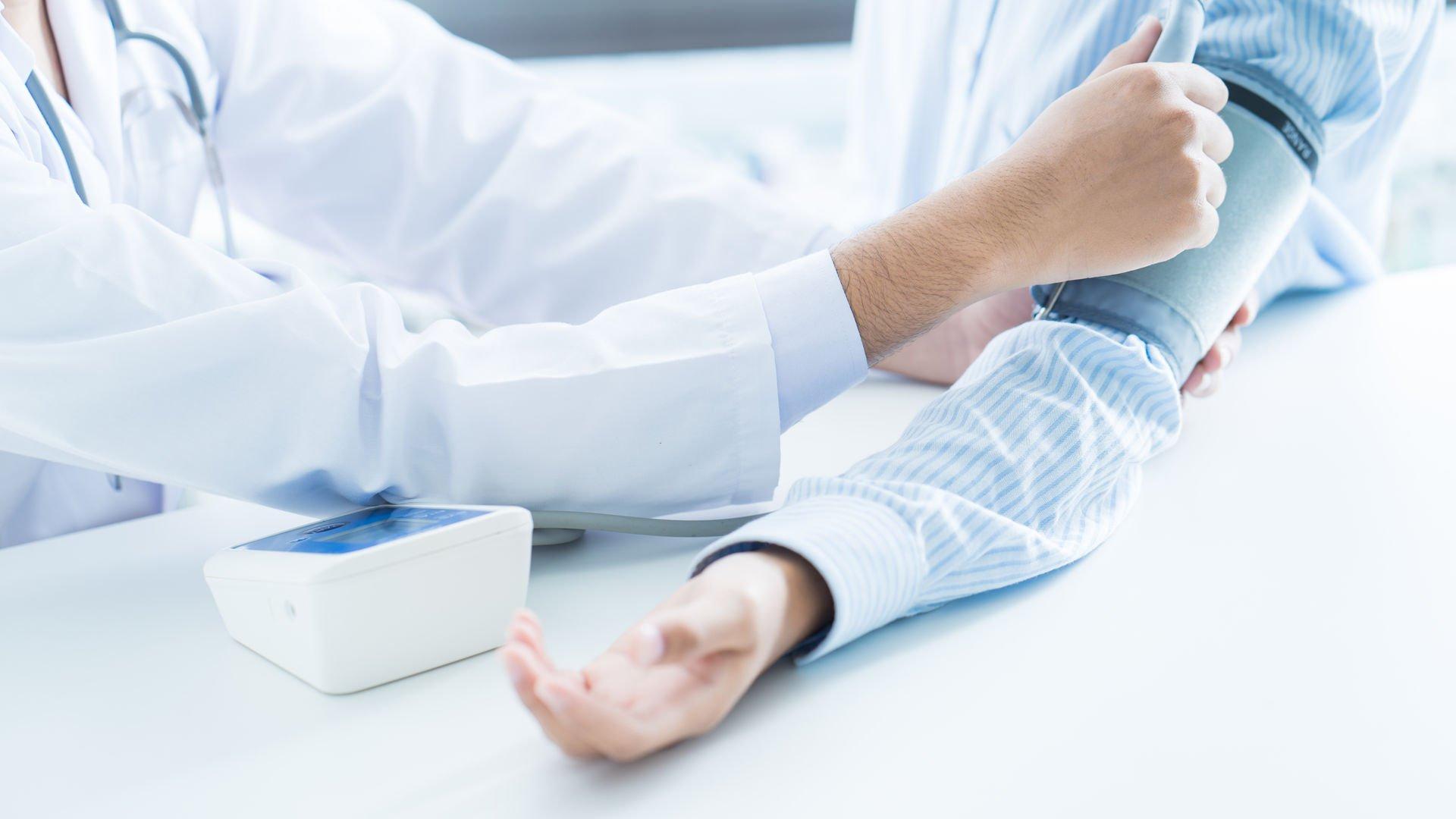 Böbrek hastaları oruç tutmalımı