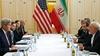 Trump'ın İran kararı: 7 soruda nükleer anlaşma nedir?