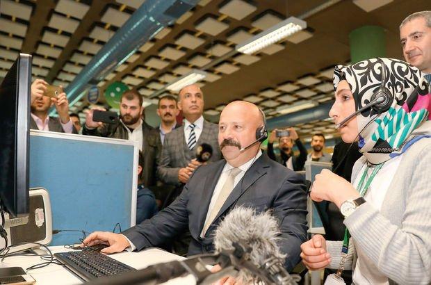 Turkcell Diyarbakır  çağrı merkezi