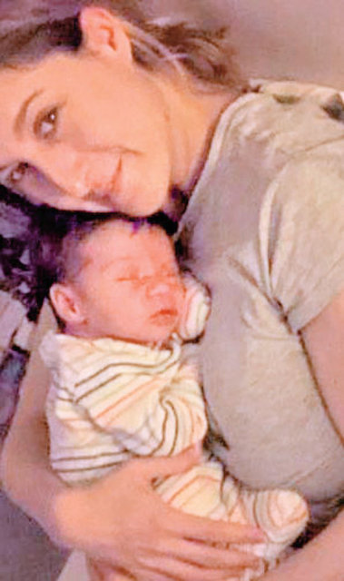 Ceyda Düvenci-Bülent Şakrak çifti: Allah'a şükürler olsun