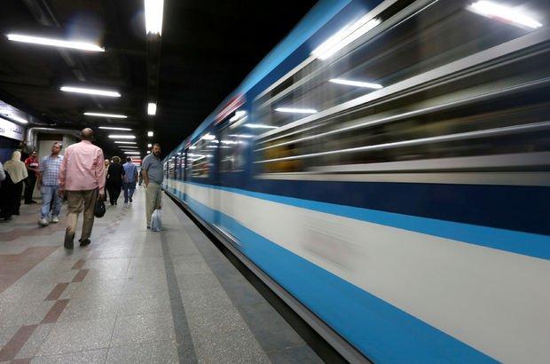 metro kahire