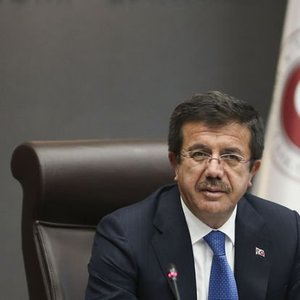 'İRAN İLE TİCARET YAPMAYA DEVAM EDECEĞİZ'
