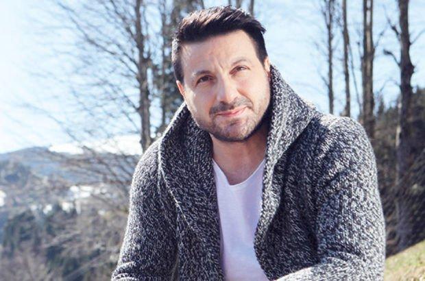 Davut Güloğlu