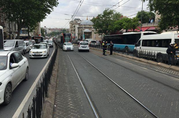 İstanbul Laleli
