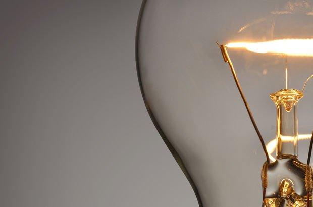 kaçak elektrik, Elektrik Dağıtım Hizmetleri Derneği, Serhat Çeçen