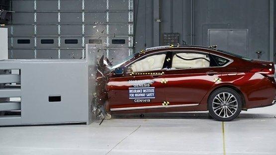 2018'in en sağlam otomobilleri açıklandı