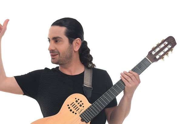 Murat Başaran