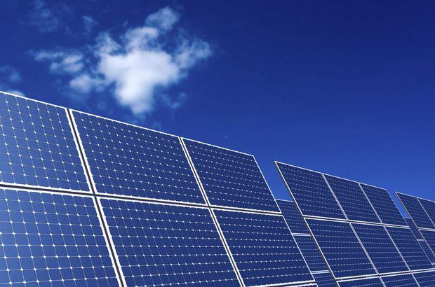 tatlı su, Güneş enerjisi, Massachusetts Teknoloji Enstitüsü
