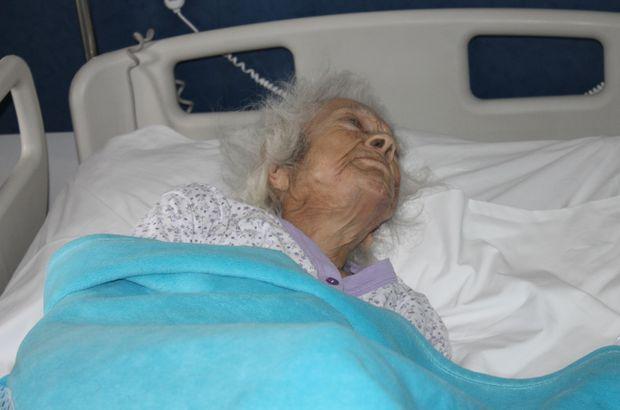 yaşlı, kalp, ameliyat