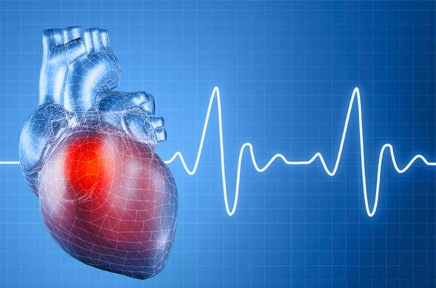 kalp yetersizliği, kalp hastalıkları, kronik