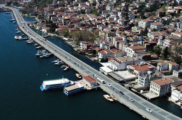 İstanbul Sarıyer