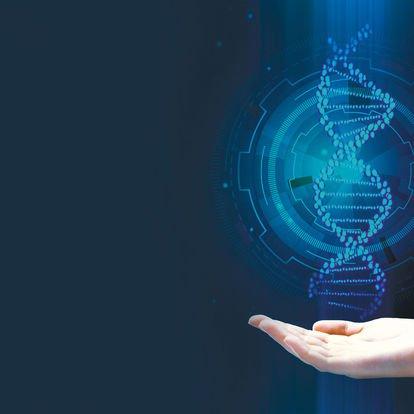 genler, hastalığa karşı gen tedavisi, Beste Mutlu, RNAi