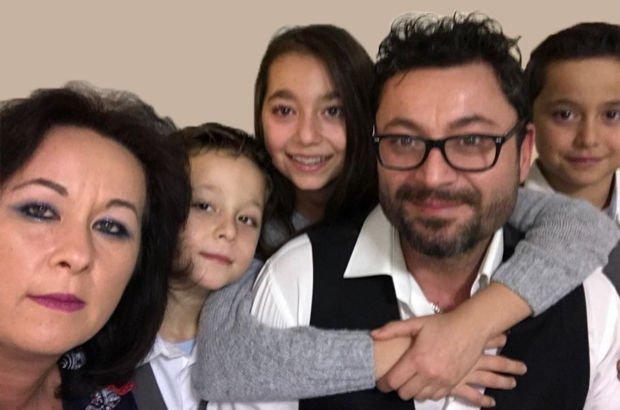 11 yaşındaki kahraman Ersin Topal'ın ailesi Habertürk'e konuştu