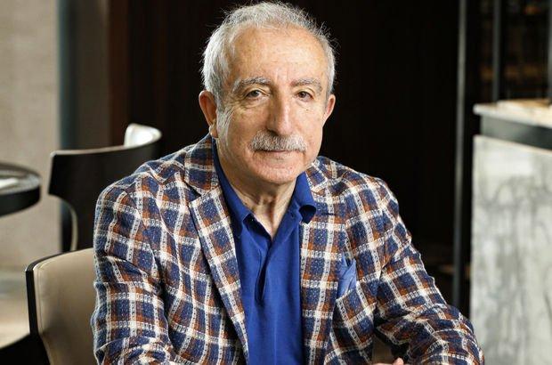 AK Partili Miroğlu: Hakkari mitingi oryantalist tavır