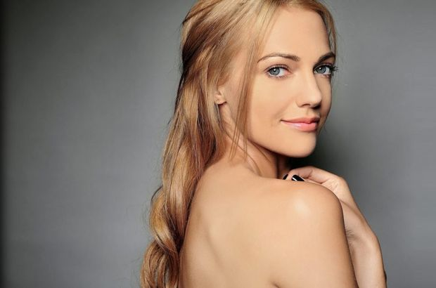 Image result for meryem üzerli