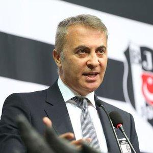 """""""SEÇİLMİŞ BAŞKANIMIZI İHRAÇ EDEN KULÜP OLMAMIZI İSTEMİYORUM"""""""
