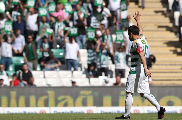Göztepe ile Bursaspor 43. kez kozlarını paylaşacak 4