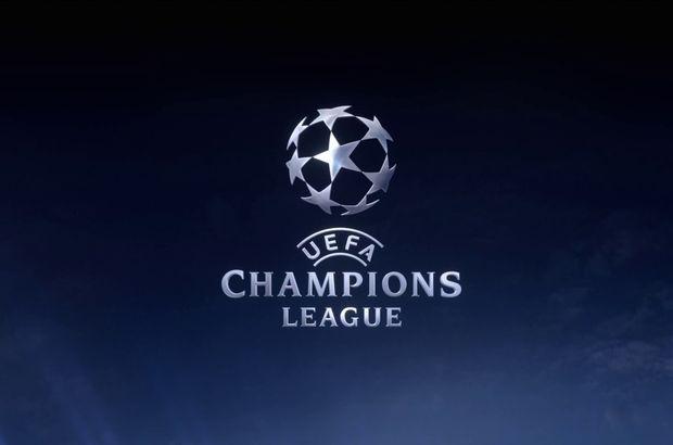UEFA Şampiyonlar Ligi ve Avrupa Ligi, FIFA 19'da!