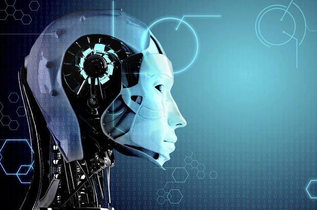 Etiya yapay zeka TM Forum Dijital Dönüşüm Dünyası 2018