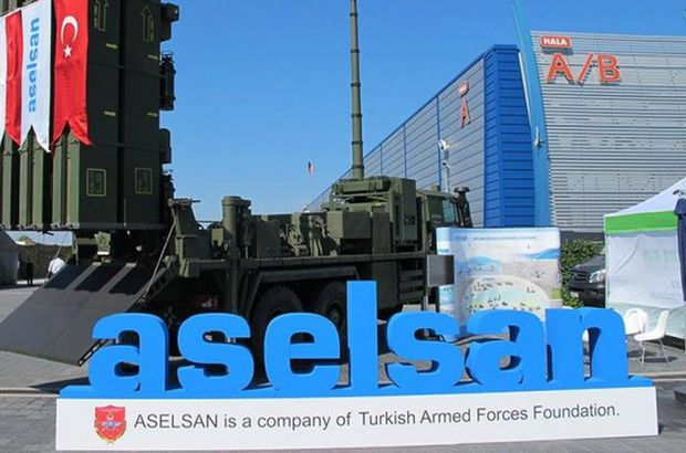 ASELSAN, Muhafız Silah Sistemi