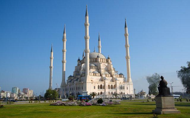 Ramazan imsakiyesi yeni! 2018 yılına özel Diyanet Ramazan imsakiyesi yayınlandı... Ramazan ayınız mübarek olsun!