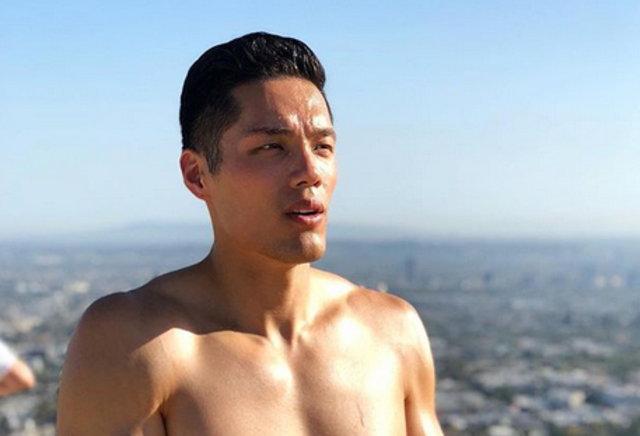 Kylie Jenner'ın koruması Tim Chung o iddialara yanıt verdi - Magazin haberleri