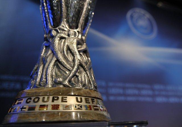 Şampiyonlar Ligi'nde muhtemel rakipler ve kurallar - Süper Lig ikincisi kaç ön eleme oynayacak?
