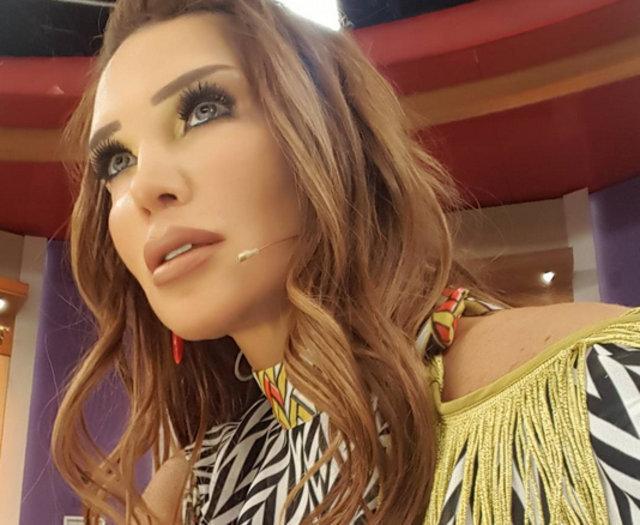 Seren Serengil'in eski sevgilisi Özay Bakır'dan Yaşar İpek'e şok suçlama - Magazin haberleri