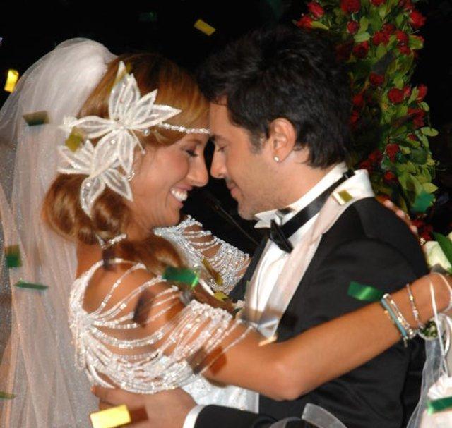 Çağla Şıkel: Evleneceğim adam...
