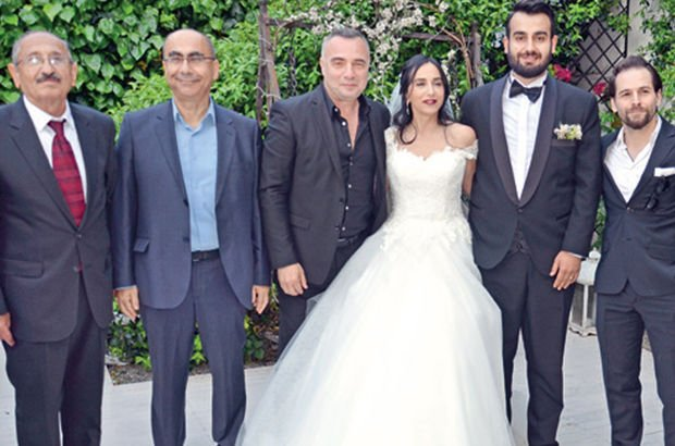 Ahmet Döğen - Aygün Aydın