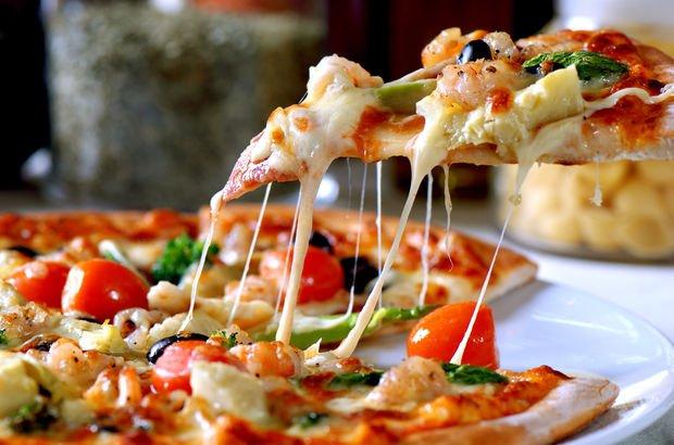 Flaş! Türk pizza devi satılıyor