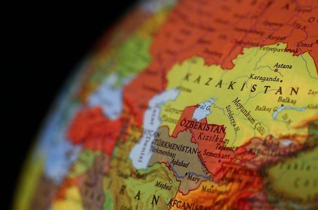 Astana toplantısında sonuç uzlaşması sağlandı