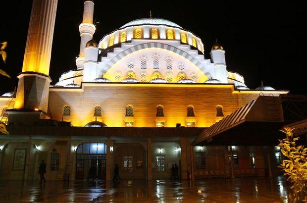 Elazığ, Erzincan, Erzurum