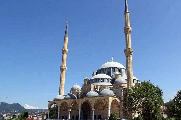 Eskişehir, Gaziantep, Giresun