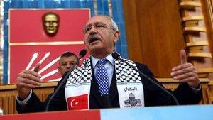 Kılıçdaroğlu'ndan 'dinleme' iddiası: Gerekirse Alman hükümetine dava açacağız