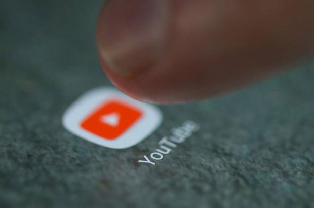 YouTube'a gizli mod geliyor!