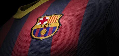 Barcelona, Süper Lig'in genç yıldızını istiyor!