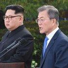 KUZEY KORE'DEN FLAŞ HAMLE! GÖRÜŞMEYİ İPTAL ETTİ