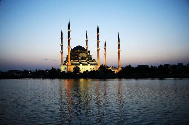 İstanbul sahur ve imsak vakti