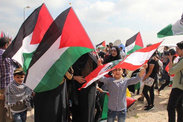 Ünlülerden Filistin paylaşımları - Magazin haberleri