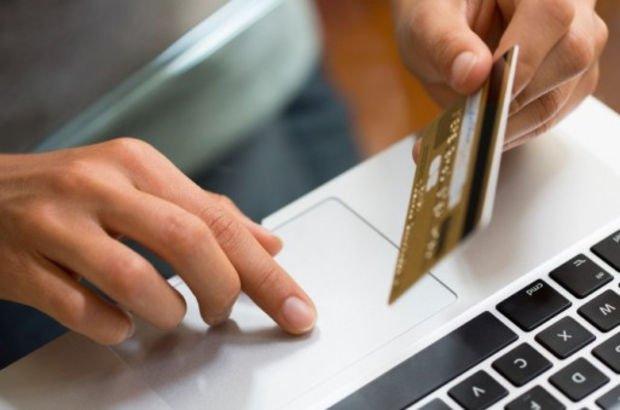 Finansal Katılımda İnovasyon, banka, hesap