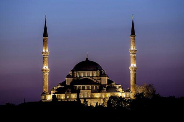 Afyonkarahisar'da iftar saat kaçta?