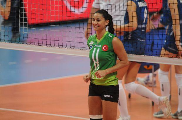 Nilay Özdemir