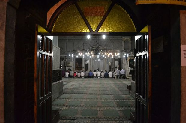 Karabük' de ilk iftar saat kaçta olacak
