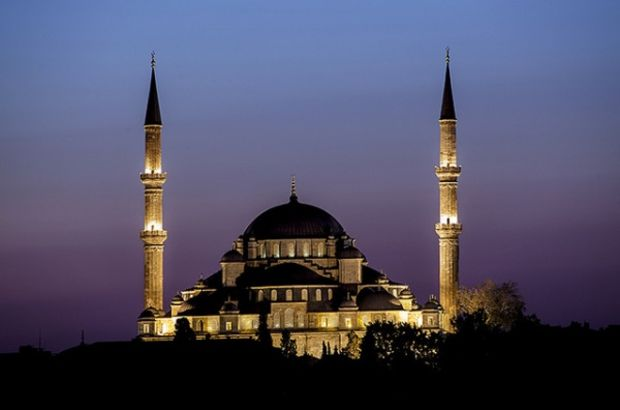 Bilecik, Bingöl ve Bitlis iftar vakti