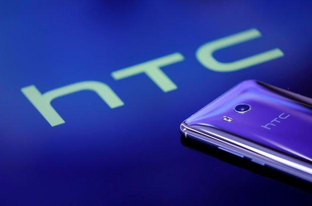 HTC bombayı patlattı! Bitcoin teknolojisiyle çalışan telefon!